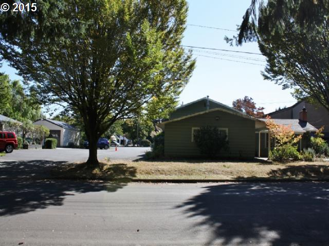 4118 N Russet St, Portland, OR - USA (photo 1)