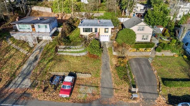 6440 Ne 181st St, Kenmore, WA - USA (photo 1)