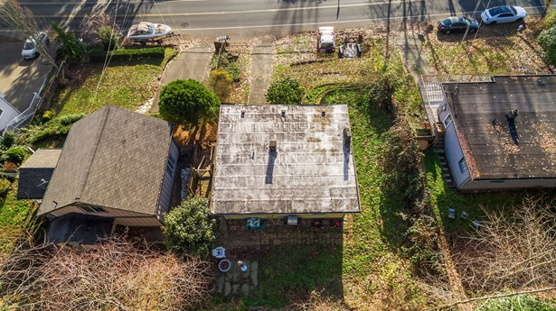 6440 Ne 181st St, Kenmore, WA - USA (photo 4)