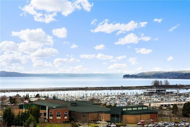 2030 Grand Ave 7, Everett, WA - USA (photo 1)