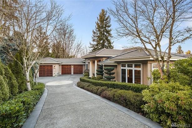 17704 Se 58th Place, Bellevue, WA - USA (photo 2)