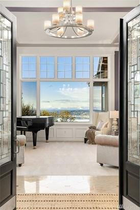 17704 Se 58th Place, Bellevue, WA - USA (photo 3)