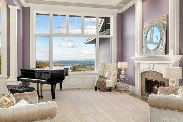 17704 Se 58th Place, Bellevue, WA - USA (photo 5)