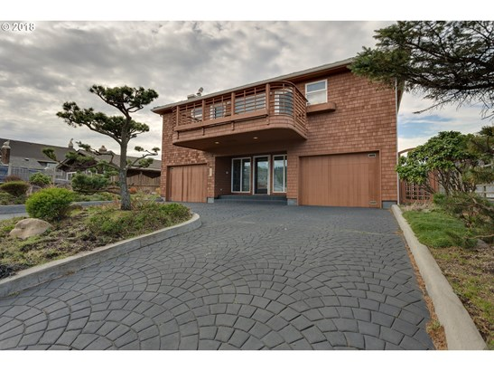 1288 S Pacific St, Cannon Beach, OR - USA (photo 1)