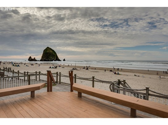 1288 S Pacific St, Cannon Beach, OR - USA (photo 2)