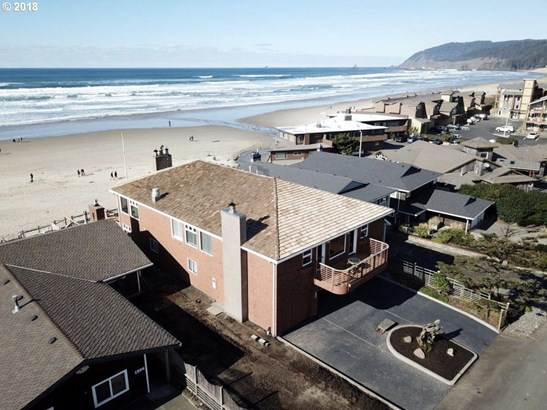 1288 S Pacific St, Cannon Beach, OR - USA (photo 3)