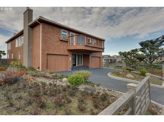 1288 S Pacific St, Cannon Beach, OR - USA (photo 5)