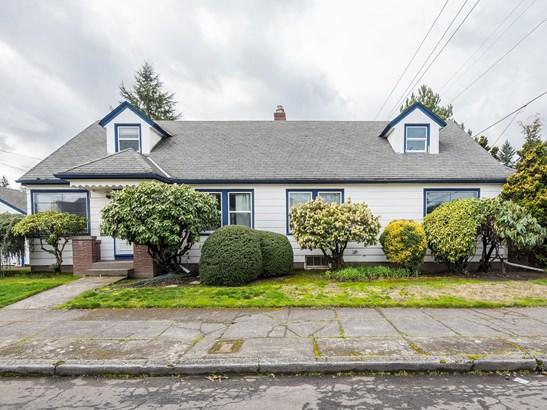 5732 Ne Halsey St, Portland, OR - USA (photo 1)