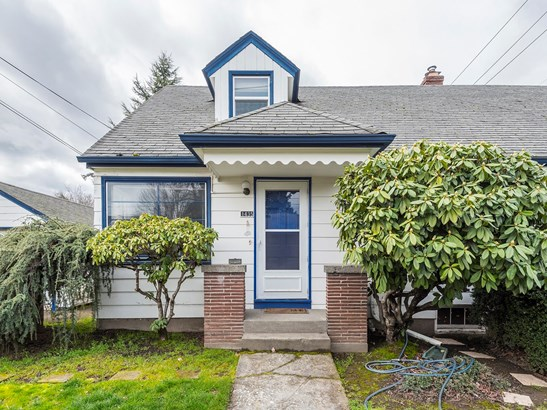 5732 Ne Halsey St, Portland, OR - USA (photo 2)