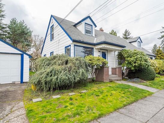 5732 Ne Halsey St, Portland, OR - USA (photo 3)