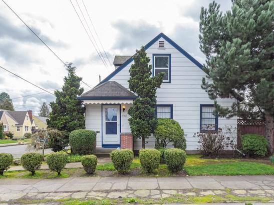 5732 Ne Halsey St, Portland, OR - USA (photo 4)