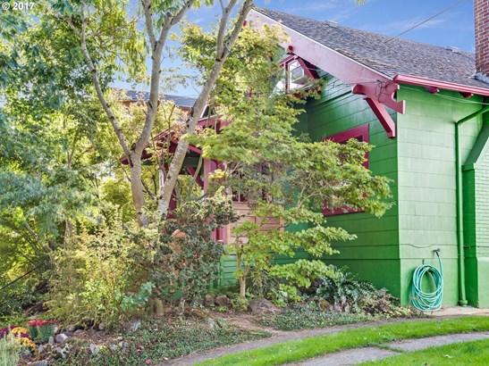 1835 Se 32nd Pl, Portland, OR - USA (photo 2)