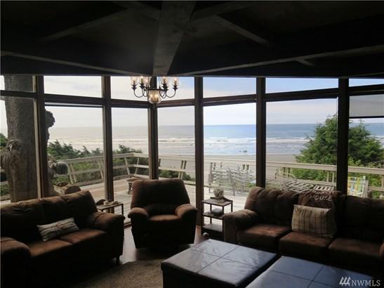 17 N Copalis Rock Lane, Copalis Beach, WA - USA (photo 4)