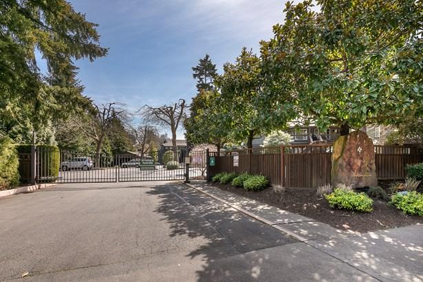 21307 48th Ave W C304, Mountlake Terrace, WA - USA (photo 2)