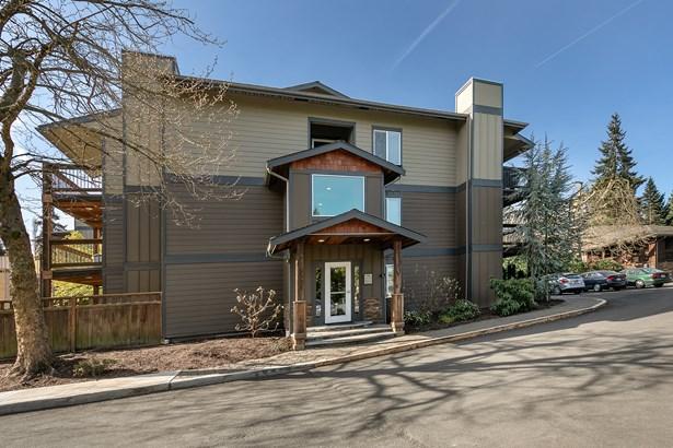 21307 48th Ave W C304, Mountlake Terrace, WA - USA (photo 3)