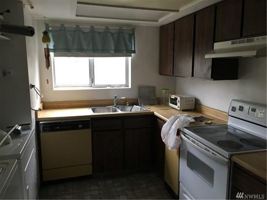 4811 S 56th St 4, Tacoma, WA - USA (photo 4)