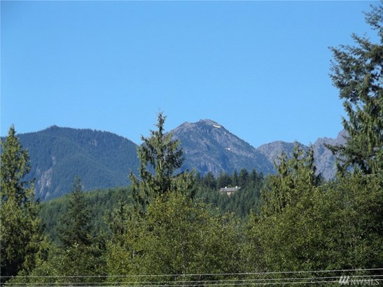 4035 Obrien Rd, Port Angeles, WA - USA (photo 3)