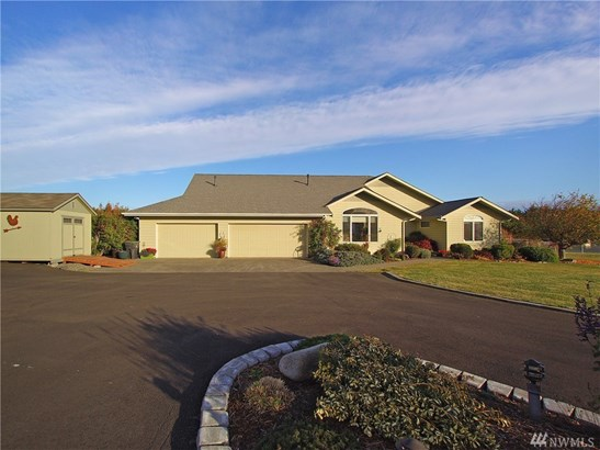 102 Quail Meadows Dr, Sequim, WA - USA (photo 1)