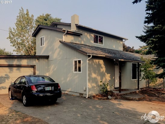 1924 16th St, Springfield, OR - USA (photo 1)