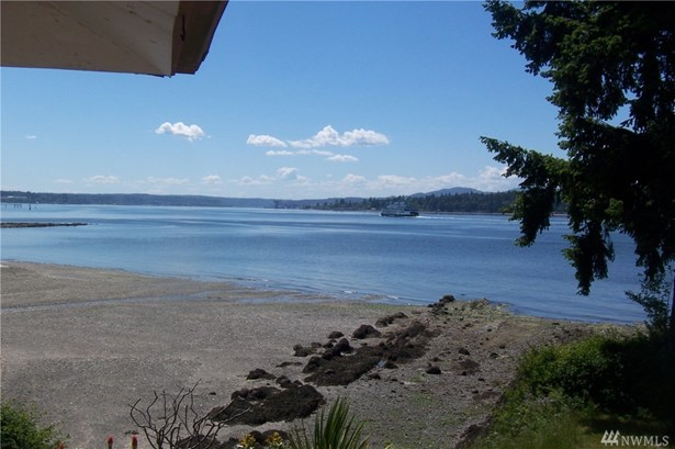 5504 E Lighthouse Dr, Port Orchard, WA - USA (photo 4)