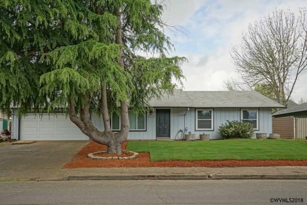 1895 Allendale Way, Keizer, OR - USA (photo 1)