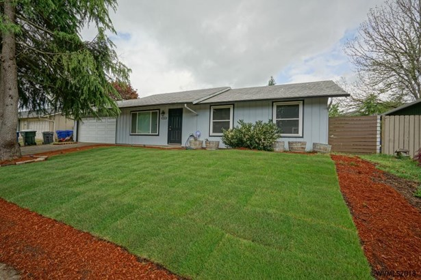 1895 Allendale Way, Keizer, OR - USA (photo 2)