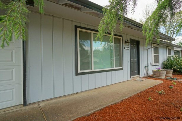 1895 Allendale Way, Keizer, OR - USA (photo 3)