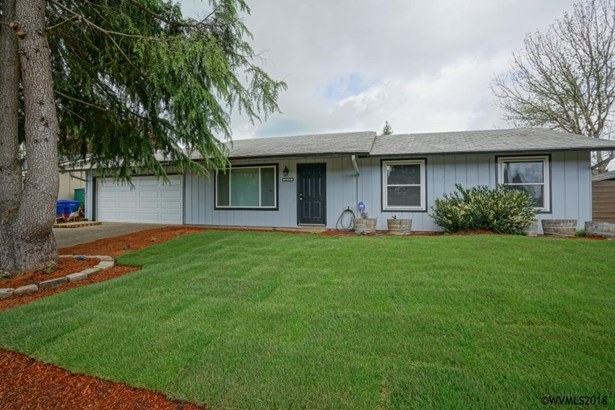 1895 Allendale Way, Keizer, OR - USA (photo 4)