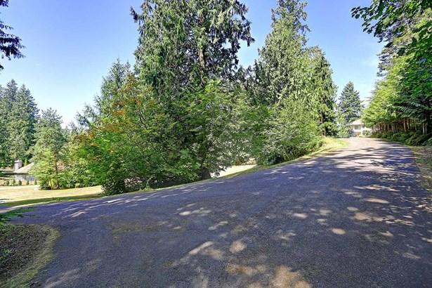 5829 Silvana Terrace Rd, Stanwood, WA - USA (photo 3)