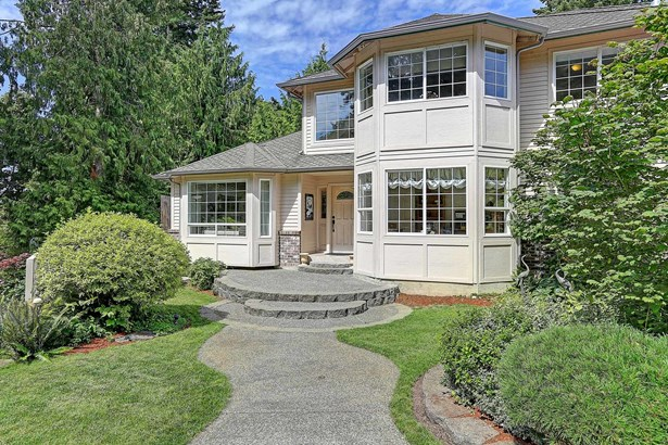 5829 Silvana Terrace Rd, Stanwood, WA - USA (photo 5)