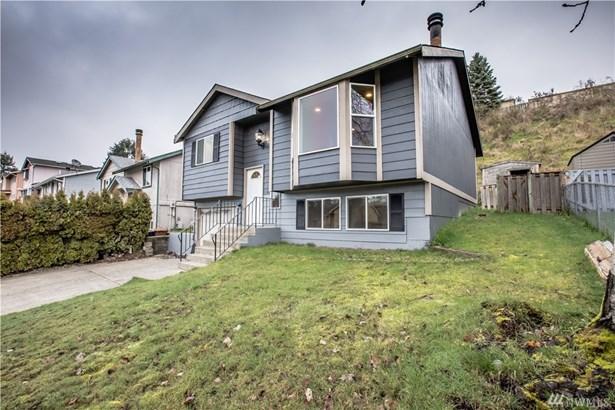 5809 S Gove St, Tacoma, WA - USA (photo 2)