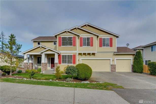 1024 Terrace Ct, Mukilteo, WA - USA (photo 1)