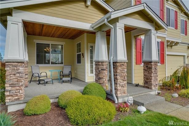 1024 Terrace Ct, Mukilteo, WA - USA (photo 2)