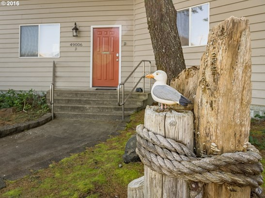 49006 S Hwy 101 D, Neskowin, OR - USA (photo 1)