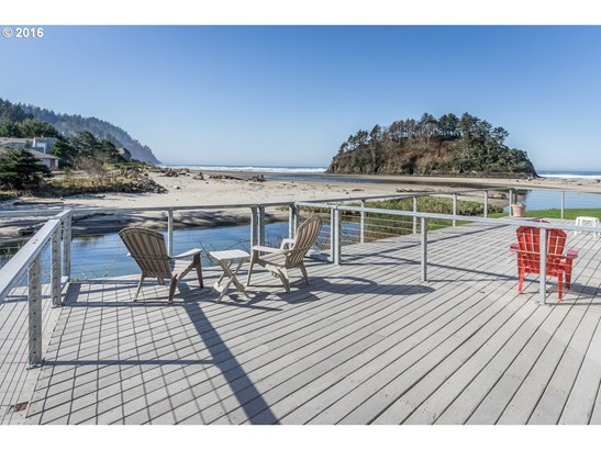49006 S Hwy 101 D, Neskowin, OR - USA (photo 2)