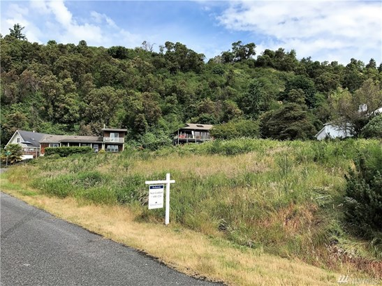 75 Gold Beach Dr Sw, Vashon, WA - USA (photo 1)