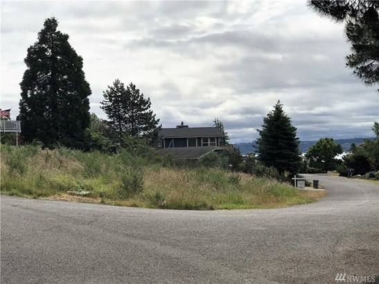 75 Gold Beach Dr Sw, Vashon, WA - USA (photo 3)