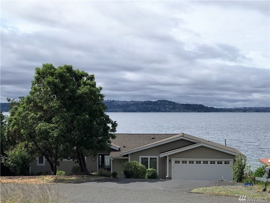 75 Gold Beach Dr Sw, Vashon, WA - USA (photo 5)