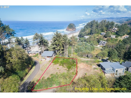 200 South Beach Point Rd, Neskowin, OR - USA (photo 1)