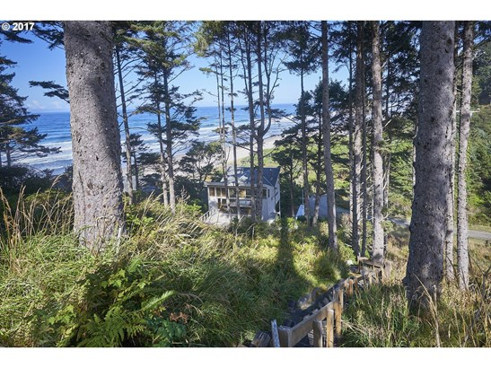 200 South Beach Point Rd, Neskowin, OR - USA (photo 4)