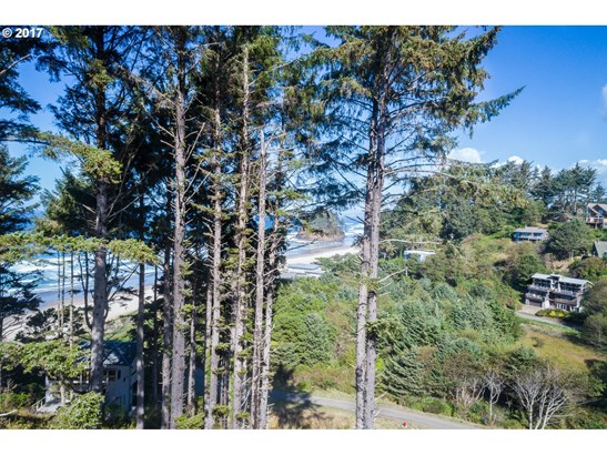 200 South Beach Point Rd, Neskowin, OR - USA (photo 5)