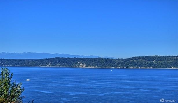 1606 Horizon Dr, Mukilteo, WA - USA (photo 1)