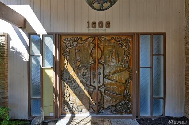 1606 Horizon Dr, Mukilteo, WA - USA (photo 3)