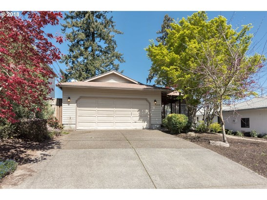 4915 Sw Marigold St, Portland, OR - USA (photo 2)