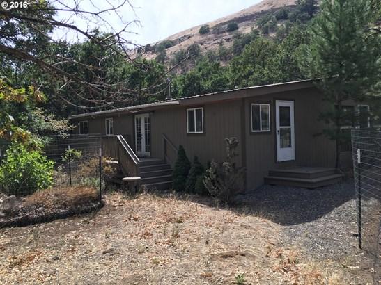 1085 Rock Creek Rd, Goldendale, WA - USA (photo 1)