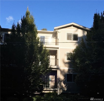 15000 Juanita Dr Ne 406, Kenmore, WA - USA (photo 2)