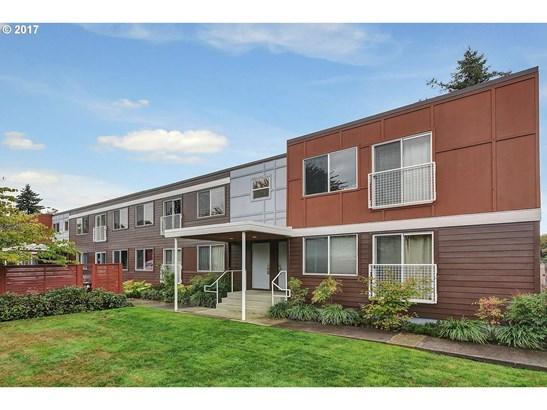 3866 Se Taylor St 205, Portland, OR - USA (photo 2)
