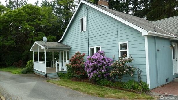 13807 Bay View Rd, Mount Vernon, WA - USA (photo 2)