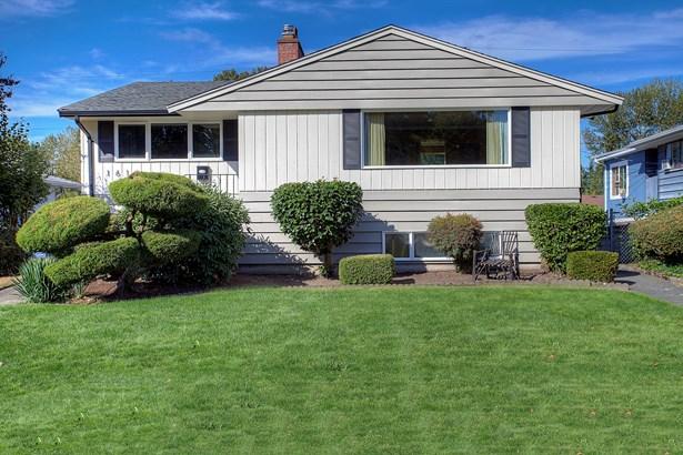 1618 S Stevens St, Tacoma, WA - USA (photo 1)