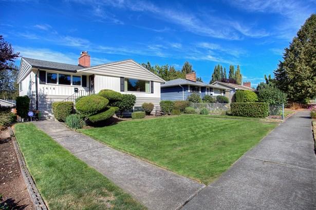 1618 S Stevens St, Tacoma, WA - USA (photo 2)